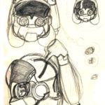 capek_draft___metalhead_by_momokuchi-d49jbds