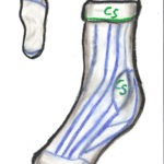 clock_socks___colorwalk_by_momokuchi-d2uezzn