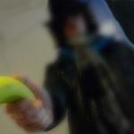 Banana_seven_momokuchi