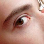 Eye_Dee_momokuchi