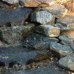 springwaterfalls