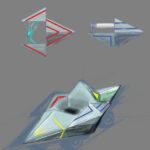 bam_crystalkart01_sm