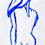 bluelines