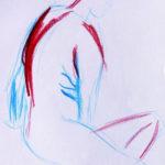 farbfrau1