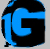 ladon_ig_logo_by_momokuchi