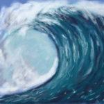lesson_5___wave_by_momokuchi-d32b3ay